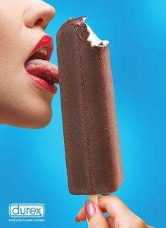 durex-ice-cream-bar-lollipop-print-367056-adeevee.jpg (1354×1862)