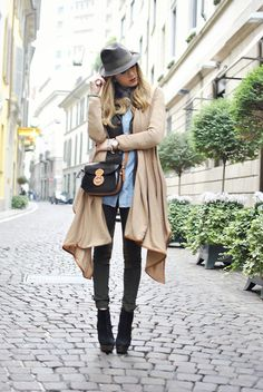 23 Best My Style_Clothes images | Plus