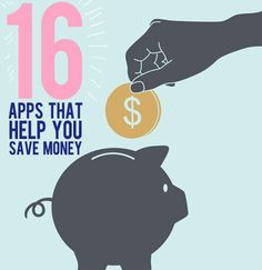 16 Apps that Will Make Your Life More Efficient and Help You Save Money - And Then We Saved