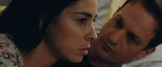 It's Time To Take Sarah Silverman's Acting Career Very Seriously
