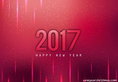 Happy New Year Cards | New Year Greetings