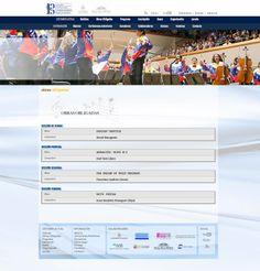 DIseño página web en Valencia
