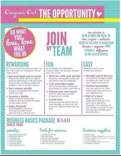 Join my Team ..become a designer this Month and I will give you $50.00 in free jewerly and a free pack of TOMS ( catalogs ). Start selling the time you sign up..no wait list! Make your money back on your first party..Kit is $149.00 .www.andreastreasuredlockets.origamiowl.com. #22523 9109917481  #origamiowl #love #locket #spring #jewelry #happy #flower #pink