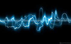 Dicas do Gilson Eletricista: As  misteriosas Ondas Escalares.