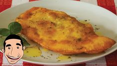 How to Make Fried Calzone   Deep Fried Pizza Recipe   Pizza Fritta - YouTube