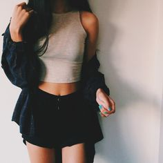 ✧ pinterest: bellaxlovee ✧