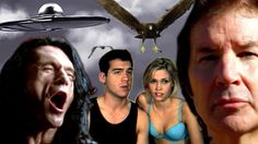"""What We Can Learn From """"BAD"""" MOVIES"""