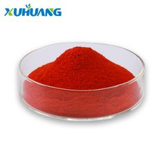 Beta carotene manufacturers, You can buy the best Beta carotene from Xuhuang manufacturers,factory and suppiers. Food Shelf Life, Red Pigment, Snack Recipes, Snacks, Beta Carotene, Natural Red, Cold Drinks, Health And Nutrition, Vitamins