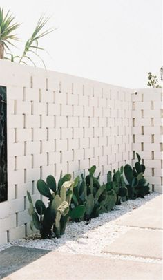 Kerb Appeal | Entrance Inspiration | Fall For DIY