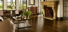Hardwood Direct in Middletown has a top selection of Armstrong Hardwood Flooring, including Artesian Hand-Tooled Barrel Brown in Engineered Hardwood, Wood Floors, Interior, Floor Design, Hardwood Floors Dark, Hardwood Flooring Prices, Armstrong Hardwood, Hardwood Floors, Luxury Vinyl Tile Flooring