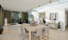 Home staging villa by www.yoy4style.nl