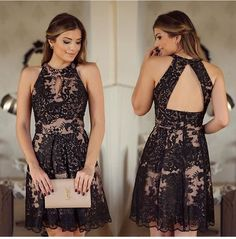trend alert looks Dresses For Teens, Short Dresses, Prom Dresses, Formal Dresses, Wedding Dresses Men Indian, Chic Outfits, Pretty Dresses, Beautiful Outfits, Designer Dresses