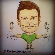 74: Thank you Brian