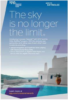 spg ad - Google Search Real Estate Advertising, Real Estate Flyers, Property Ad, Property Design, Ad Design, Flyer Design, Press Ad, Gold Souk, Hotel Ads