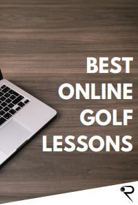 Looking to improve your golf game and don't know where to look to take the necessary steps to move your game to the next level? If so then you're in the right place.#onlinegolfcourse #bestgolfcourse #onlinegolfcourse