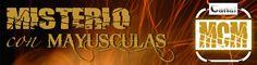 La radio Online de Misterio Con Mayúsculas  http://misterioconmayusculas.listen2myradio.com/