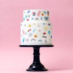 Fairy-tale-cakes19
