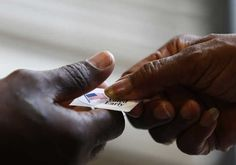 TUE APR 15, 2014 AT 08:50 AM PDT African Americans hold key to Senate bykosFollowforDaily Kos