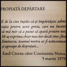 Dor de Eminescu 2. #Dor #De #Eminescu #2