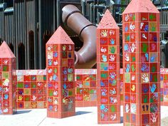 10 Fun Things to Do in Santa Barbara with Kids: Explore a Kid-Imagined Playground Santa Barbara Real Estate, Visit Santa Barbara, Santa Barbara California, Santa Barbara County, California Dreamin', Alameda Park, Beach Trip, Beach Travel, Back Home