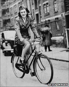 Vintage #1940