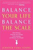 Is juggling your busy life weighing you down?     The majority of women are busy—our lives are a delicate balancing act. We're mothers. We're wives. We're bosses and colleagues. Most of us don't have fancy trainers, chefs, personal assistants, or any staff. There's little time to pay attention to our own needs, let alone our weight. Many of us feel overburdened and underappreciated