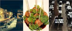 Oh les belles boulettes !   Sortir à Lille et loisirs à Lille - Mother in Lille Asparagus, Vegetables, Food, Dumplings, Going Out, Hobbies, Beauty, Studs, Essen