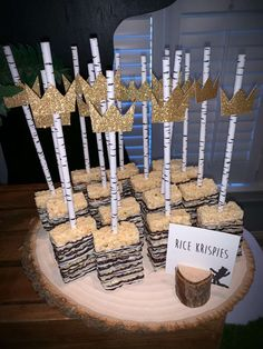 Where The Wild Things Are Birthday Party Ideas | Photo 2 of 41 | Catch My Party