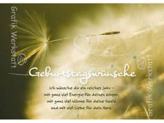 Postkarte - Geburtstagswünsch Grafik Werkstatt   Postkarte   Geburtstagswünsche   3907 Grafik Werkstatt 3907
