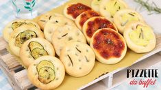 Star of bread fluffy Pastry Recipes, Cooking Recipes, Cooking Ideas, Buffet, Arancini, Mini Foods, Antipasto, Finger Foods, Sushi