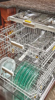 Do you need any of your home appliances fixed? Give us a call! #Mr.ApplianceoftheCentralCity