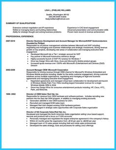 Business Intelligence Specialist Sample Resume Entrancing Awesome Create Your Astonishing Business Analyst Resume And Gain The .