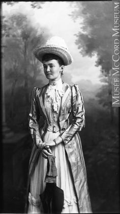 Louise of Prussia, Duchess of Connaught