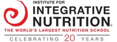 Interested in a career in health & nutrition?  A FREE two chapter excerpt from the Institute for Integrative Nutrition.