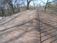 Best Gaf Timberline Natural Shadow Composition Shingles Color 640 x 480