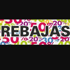Ven a vernos  estamos de rebajas!!!  Grandes descuentos y además muchas piezas a 20.00. #nins #ninsmanresa #pictureoftheday #bestoftheday #rebajas #rebaixes #sales #descuentos #modainfantil #moda #instadaily #photooftoday #photo #instalike #instagood #aw16 #january