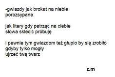 wiersz