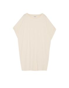 Pull and Bear pulcsi ruha