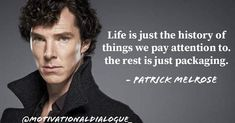 Patrick Melrose Streaming on . This five-part limited series based on the acclaimed novels by Edward St. Novels, Life, Romance Novels