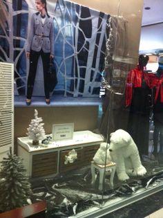 YOKKO the fashion store at AFI Palace Cotroceni #womensfashion #yokko