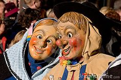 fasching-germany-4201367.jpg (400×267)