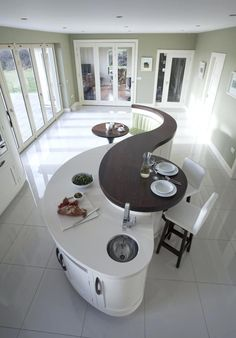 Image result for kitchen island units