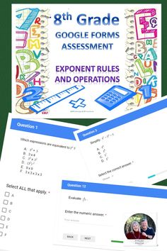 Operations With Rational Numbers Stations  Negative Fractions