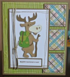 walmart fathers day cards