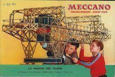 http://www.carter-cash.com/blog_jouets_meccano_voiture
