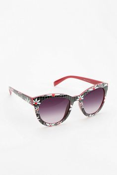 d54a6323dc 235 Best Crazy sunglasses images