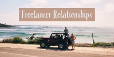 Should Freelancers Be Facebook Friends With Clients by Kayla for Due