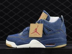 6b007542276 54 Best Air Jordan 4 images | Air jordan shoes, Air max, Jordan 4