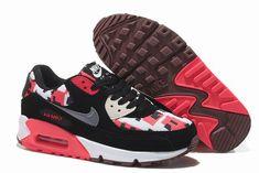Homme / femme nike air max plus tn Bon Bon Bon design moins cher Liste des chaussures de marée b022ac