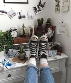 1000+ ideas about Grunge Room on Pinterest | Grunge Bedroom ...